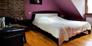 chambre d hote dunkerque namaste location d une maison meublée et garde de chiens