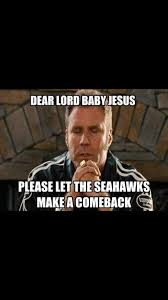 12th Man Meme - seattle seahawks memes seattle seahawks 12th man madness