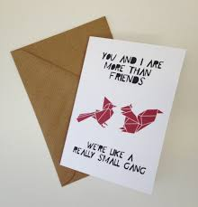 s day cards for friends non cheesy s day cards image ie