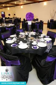 black and white wedding decorations black white and purple wedding decor white bedroom design