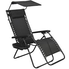 Patio Recliner Chair Furniture Outdoor Recliner Chair New 57 Zero Gravity Patio Chair