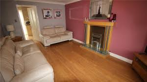 Laminate Flooring In Liverpool Whitegates West Derby 3 Bedroom House For Sale In Marshgate Road