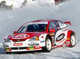 cars kia kia rio jb all racing cars