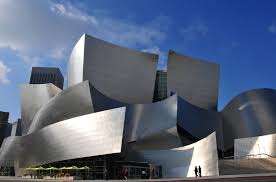 how frank gehry became frank gehry bloomberg