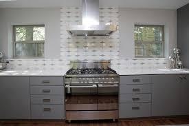 vintage kitchen tile backsplash retro kitchen tile 28 vintage kitchen tile backsplash backsplash