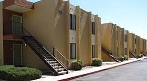 2 Bedroom Apartments In Albuquerque Albuquerque Apartments Sage Canyon Apartment Homes In