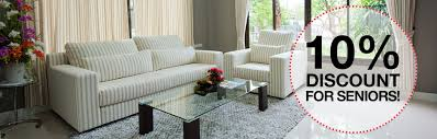 Sofa Cleaning Las Vegas Drapery Cleaners In Las Vegas Nv Hunter Douglas Cleaning