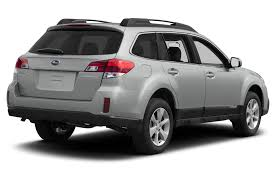 subaru station wagon 2014 subaru outback price photos reviews u0026 features