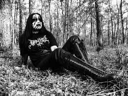 wallpaper black metal hd 47 black metal wallpapers