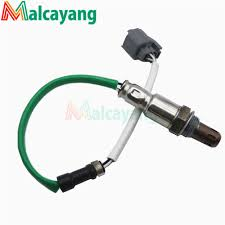 lexus rx300 catalytic converter compare prices on car heat sensor online shopping buy low price