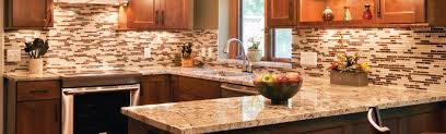 Do It Yourself Kitchen Islands Countertops Kitchen Countertop Ideas Do It Yourself Painting