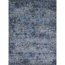 Light Blue Kitchen Rugs 13 Best Kitchen Rug Images On Pinterest Kitchen Rug Rugs And