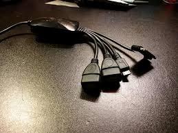 order a usb otg cable nah let u0027s just make one blackberry