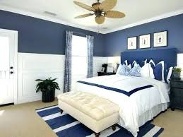 decorate bedroom online how to redesign a bedroom how to decorate a bedroom tips design