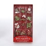 miniature ornaments
