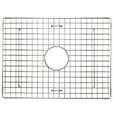 Kitchen Sink Protector Grid by Kitchen Sink Protector Grid Altart Us