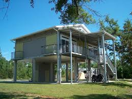 16 x 16 cabin structall energy wise steel sip homes 23 best green homes images on green homes building