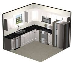 what does 10x10 cabinets 10x10 cabinet bundles discount kitchen cabinets rta