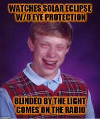 Lyrics To Blinded By The Light Manfred Mann Manfred Mann Imgflip