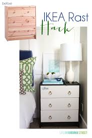 diy ikea hacks top top ikea hacks you should know for a smarter