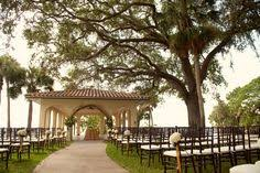 wedding venues in sarasota fl crowley museum nature center sarasota florida live