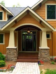 Outside Entryway Decor 46 Best Doors Molding Trim Images On Pinterest Front Doors