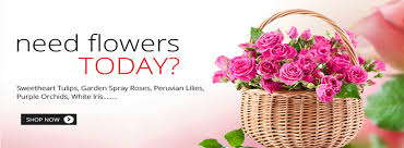flower delivery today send flowers to the philippines flower delivery philippines