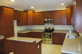 kitchen paint colors with cabinets cabinets kitchen range