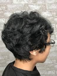 hair salons near chula vista ca just hair 101