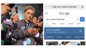 Selfie Meme - selfie kid superbowl 52 births february s first wholesome meme