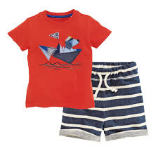 Cute Dog Products by Cute Boy Dog Clothes Cute Boy Dog Clothes Suppliers And