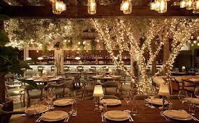 Pergolas In Miami by Soho Beach House Wedding Weddings And Fairy Lights Wedding