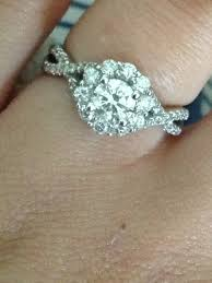 Kohls Wedding Rings by 192 Best New Ring Images On Pinterest Rings Jewels And