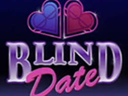 Seeking Blind Date Blind Date Series One Episode Three Television Nz On Screen