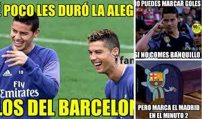 Ochoa Memes - los divertidos memes de la goleada del real madrid al granada de