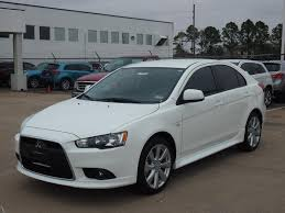 mitsubishi lancer glx modified 2016 mitsubishi lancer hatchback amazing car 1409 adamjford com