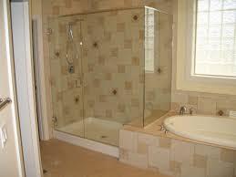 houzz bathroom showers victoriaentrelassombras com