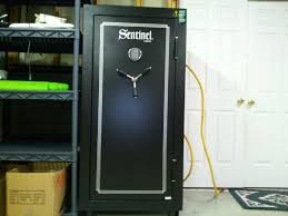 black friday deals on gun safes sentinel gun cabinet best home furniture decoration