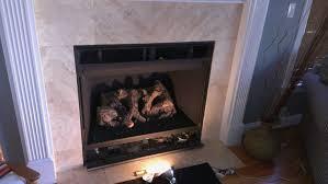 gas fireplace pilot light out best ventless gas fireplace pilot light keeps going out lighting