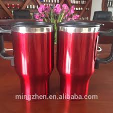 buy cheap china usb coffee cup products find china usb coffee cup