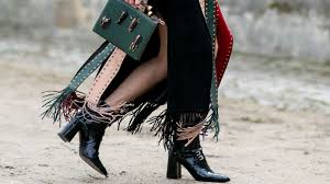 womens boots in style 2017 best winter boots the shopping edit