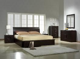 bedroom bedroom furniture sale online home interior design
