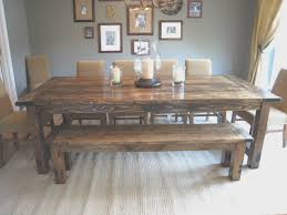 coffe table awesome country style coffee table home interior