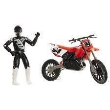 motocross action online amazon com mxs boys ken roczen sfx bike u0026 rider set toys u0026 games