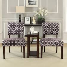 stunning armless chairs for living room gallery 3d house designs baxton studio hillary modern and beige fabric upholstered and armless accent chairs living room