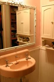 1950s pink bathroom tile design of your house u2013 its good idea