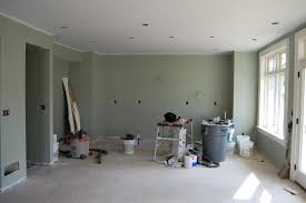 still plugging along benjamin moore bedrooms and house