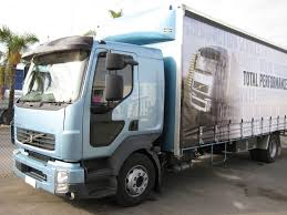 new volvo commercial tired of the old volvo trucks check out this commercial and