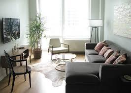 Interior Design Starting Salary Nyc Interior Design Costs
