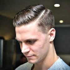 frat boy haircut top 23 frat haircuts haircuts trendy haircuts and short haircuts